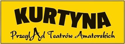 Przegląd Teatrów Amatorskich
